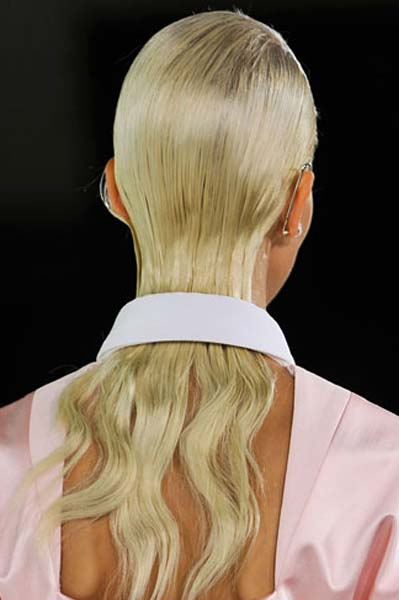 mcx-beauty-prabal-gurung-hair-lgn