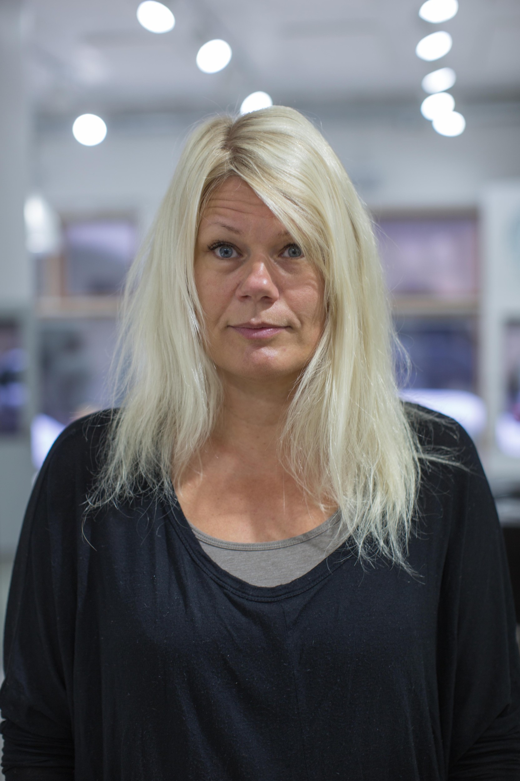 Heidi.blogi.ennen