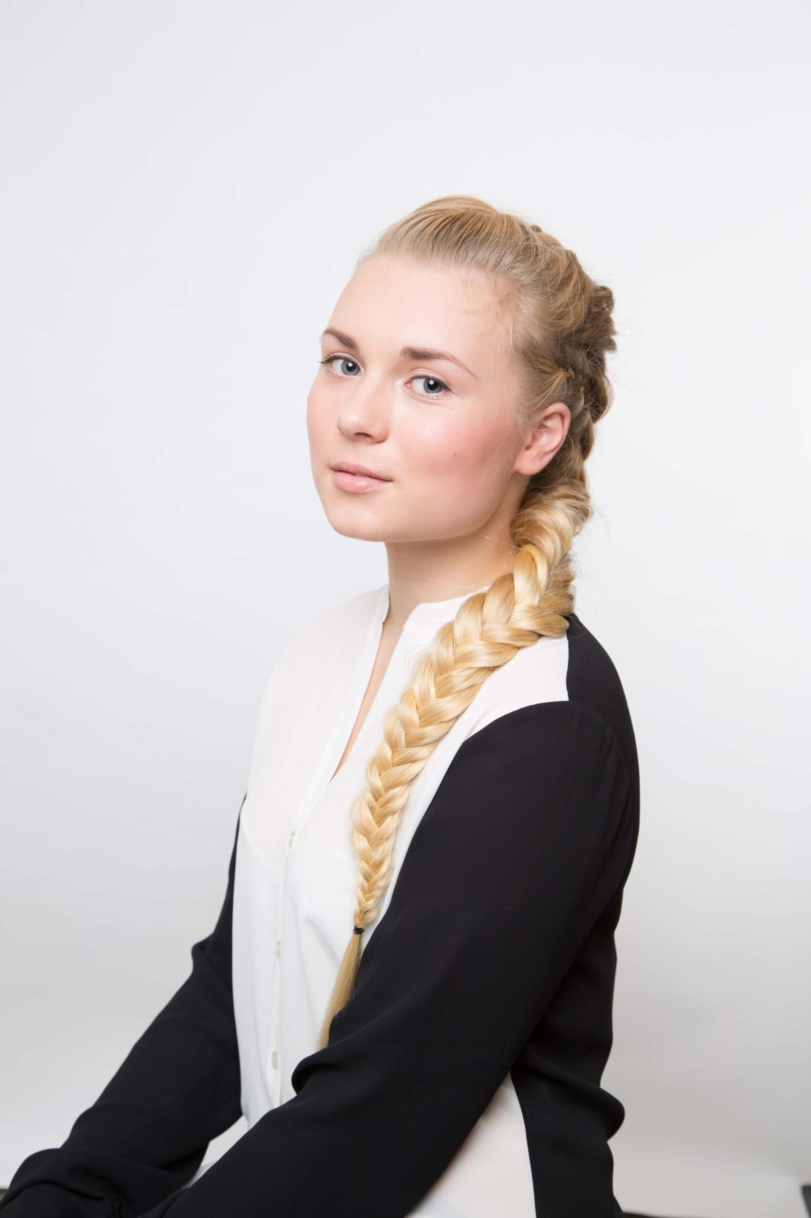 Maria,Johanna-2591