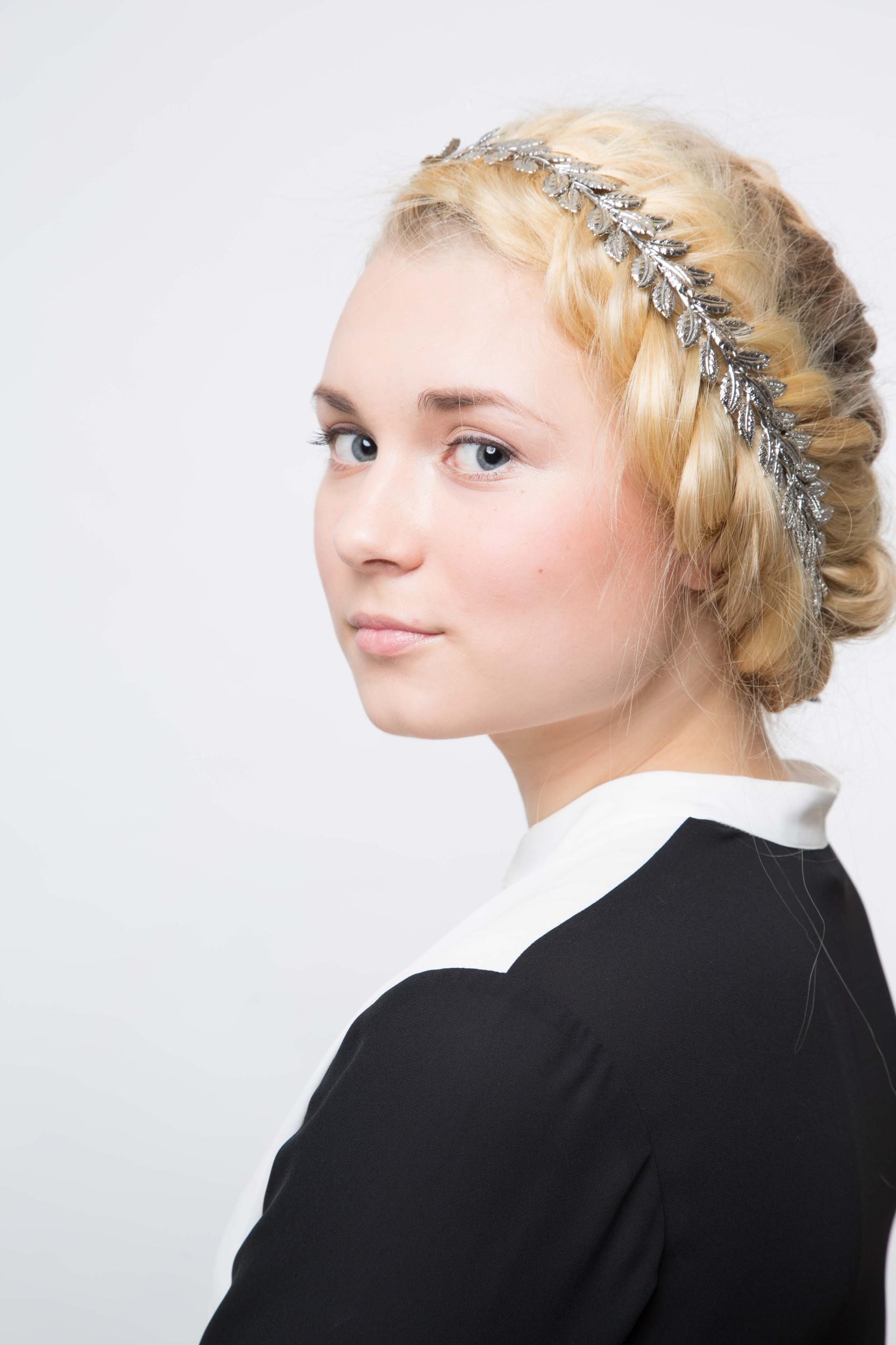 Maria,Johanna-2602