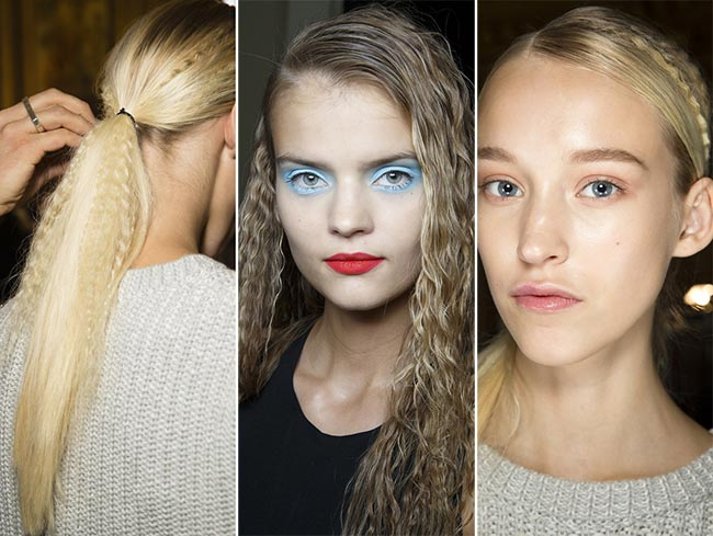 spring_summer_2015_hairstyle_trends_crimped_hair