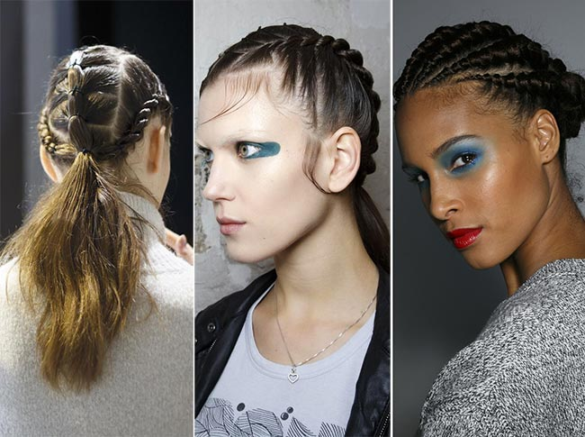 spring_summer_2015_hairstyle_trends_grunge_braids3