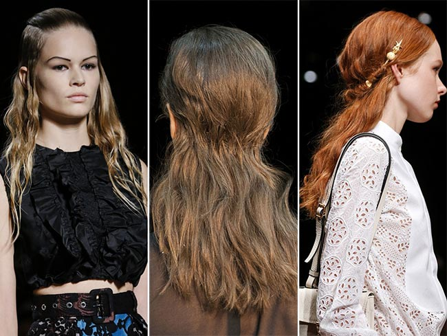 spring_summer_2015_hairstyle_trends_half_up_half_down_hairstyles2
