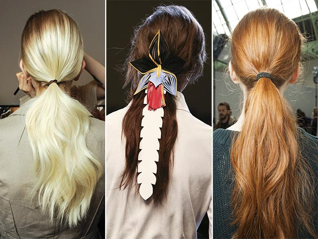 spring_summer_2015_hairstyle_trends_ponytails2
