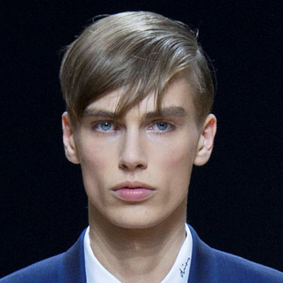 hairstyles-for-fine-hair-men-2015-
