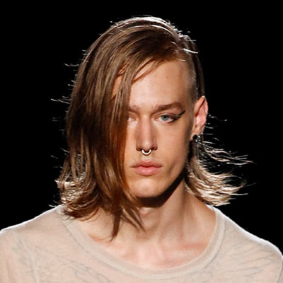 long-hair-with-undercut-men-1