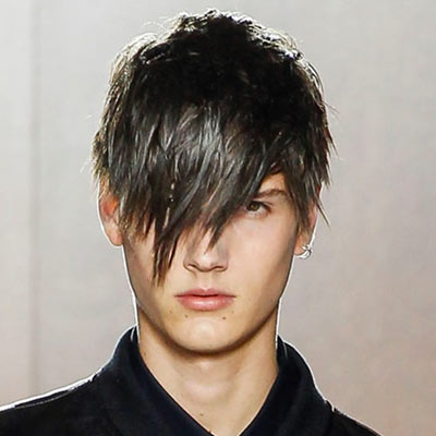 mens-hair-trends-2015-fringe-Alexander-McQueen