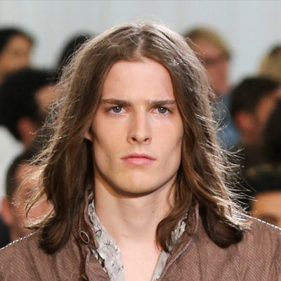 shoulder-length-hair-men-