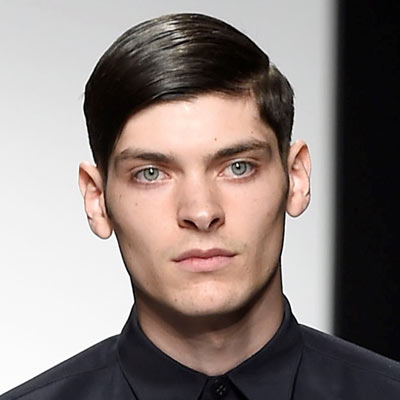 slick-hair-2015-