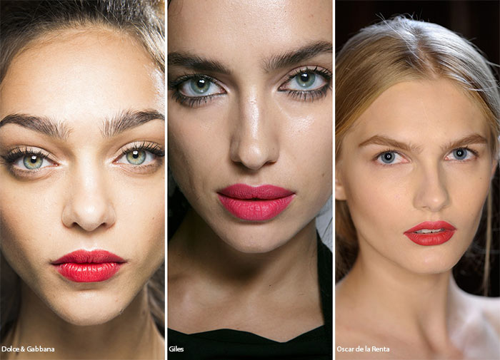 spring_summer_2016_makeup_trends_apple_candy_lips