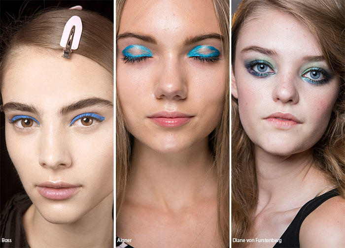 spring_summer_2016_makeup_trends_blue_eye_makeup1