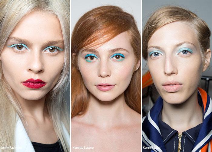 spring_summer_2016_makeup_trends_blue_eye_makeup2