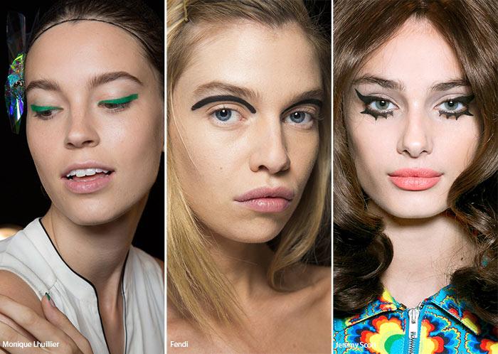 spring_summer_2016_makeup_trends_bold_eyeliner_flicks