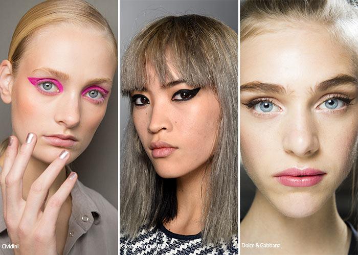 spring_summer_2016_makeup_trends_cat_eye_makeup