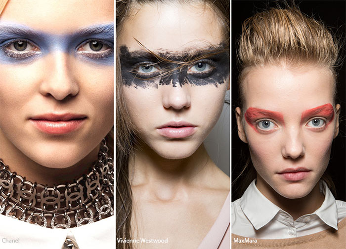 spring_summer_2016_makeup_trends_eyeshadow_mask