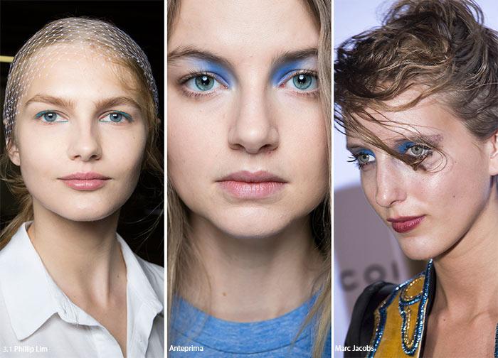 spring_summer_2016_makeup_trends_eyeshadows_applied_on_the_eye_corner
