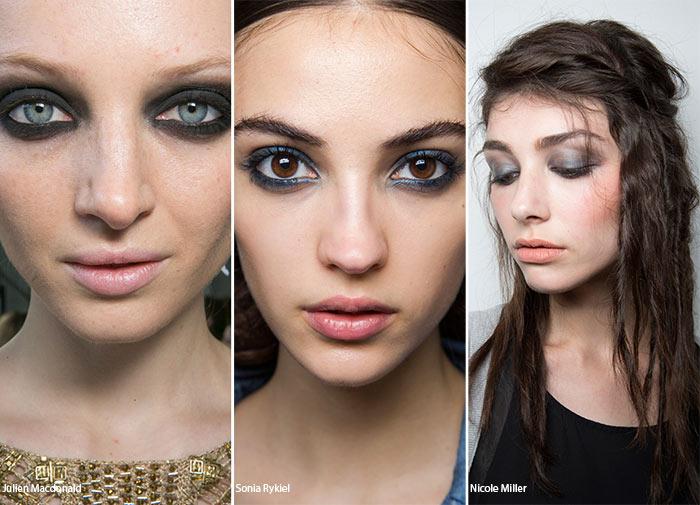 spring_summer_2016_makeup_trends_intense_smokey_eyes