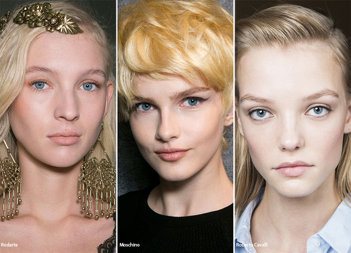 spring_summer_2016_makeup_trends_nude_neutral_lips