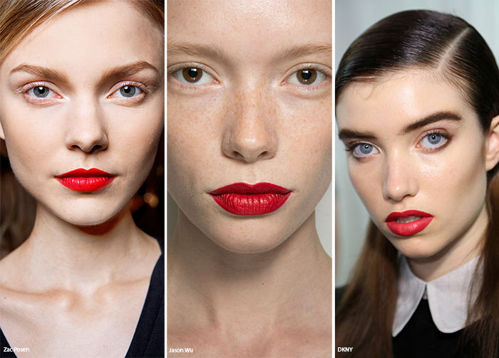 spring_summer_2016_makeup_trends_red_lips