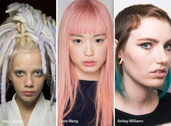 spring_summer_2017_hair_colors_trends_pastel_hair