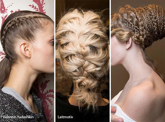 spring_summer_2017_hairstyles_trends_French_Dutch_braids2