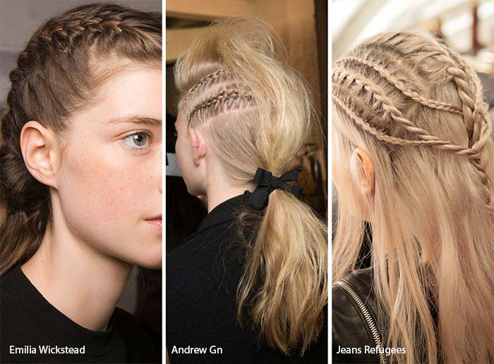spring_summer_2017_hairstyles_trends_French_Dutch_braids3
