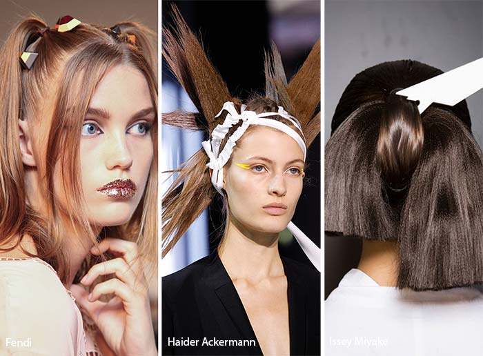 spring_summer_2017_hairstyles_trends_architechtural_hairstyles