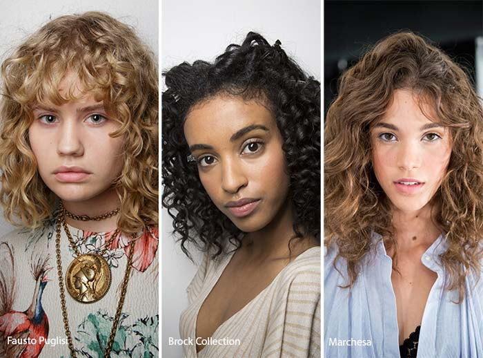 spring_summer_2017_hairstyles_trends_curly_hair