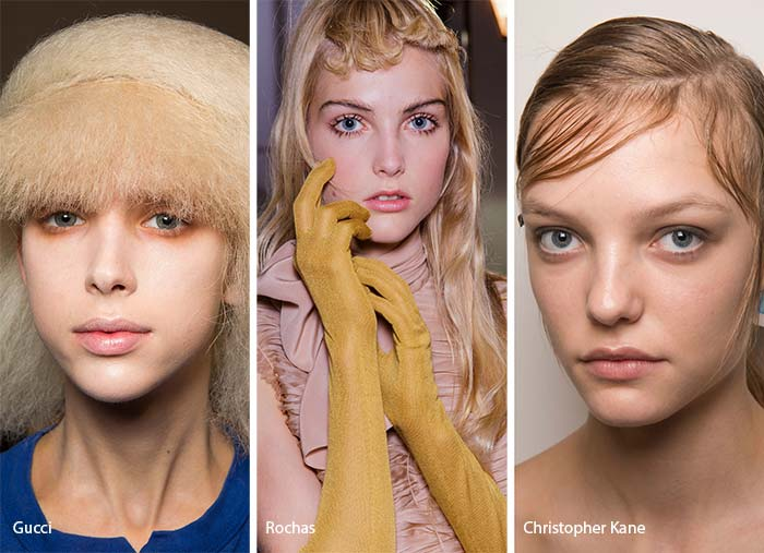 spring_summer_2017_hairstyles_trends_eccentric_bangs