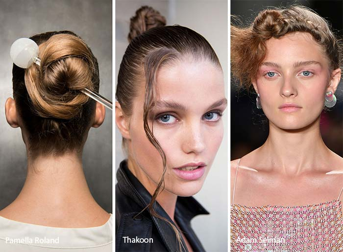 spring_summer_2017_hairstyles_trends_high_buns2