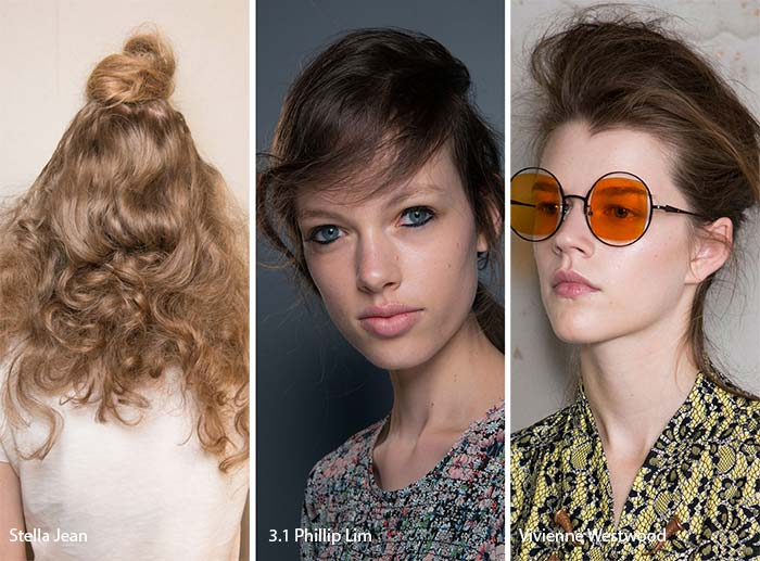 spring_summer_2017_hairstyles_trends_messy_hairstyles2