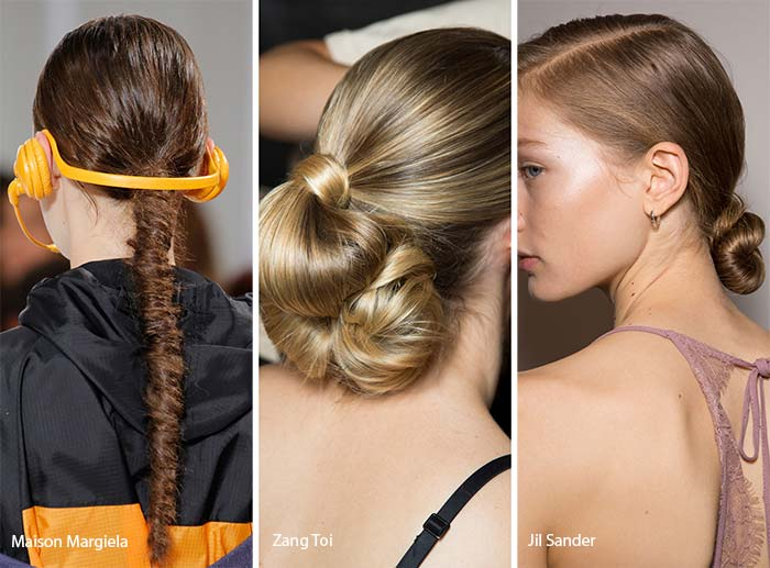 spring_summer_2017_hairstyles_trends_twisted_hair