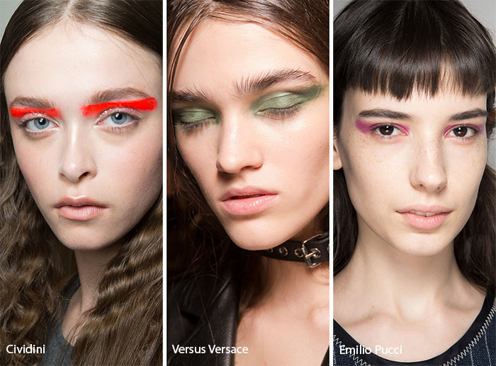 spring_summer_2017_makeup_trends_bold_graphic_eye_makeup_fashionisers2