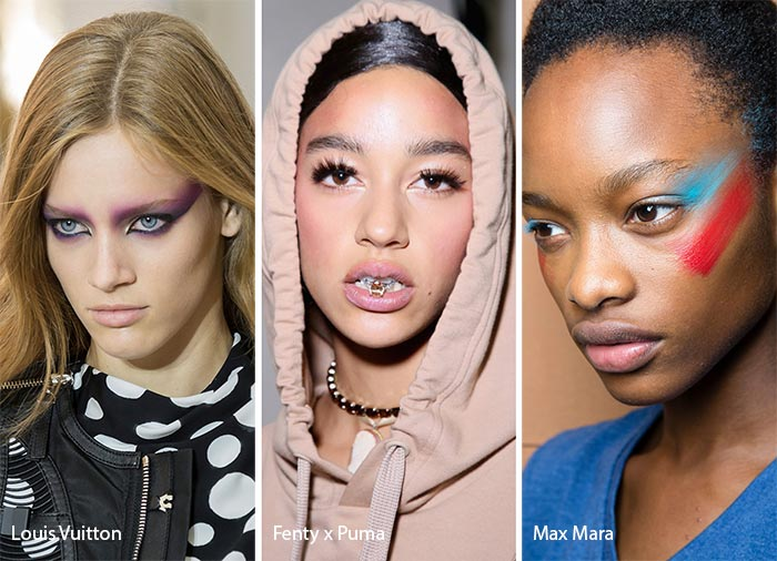 spring_summer_2017_makeup_trends_eighties_beauty_blush_draping_fashionisers2