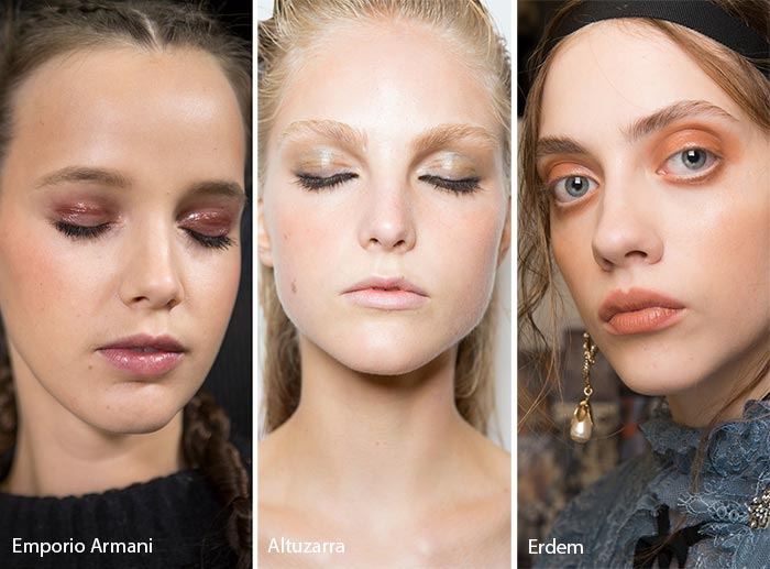 spring_summer_2017_makeup_trends_glossy_eye_makeup_fashionisers1