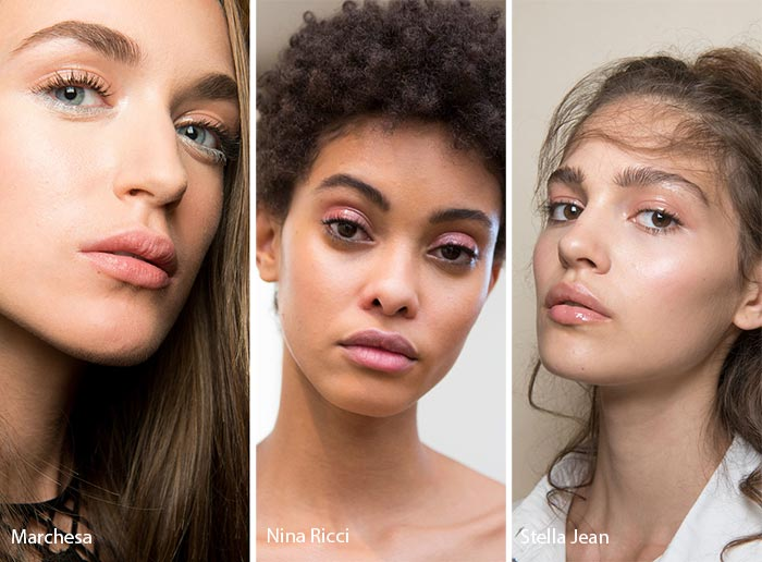 spring_summer_2017_makeup_trends_glossy_eye_makeup_fashionisers2