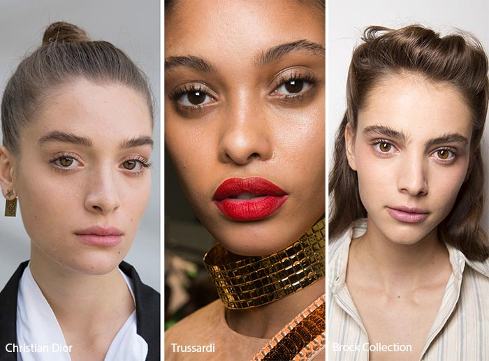 spring_summer_2017_makeup_trends_natural_bushy_eyebrows_fashionisers