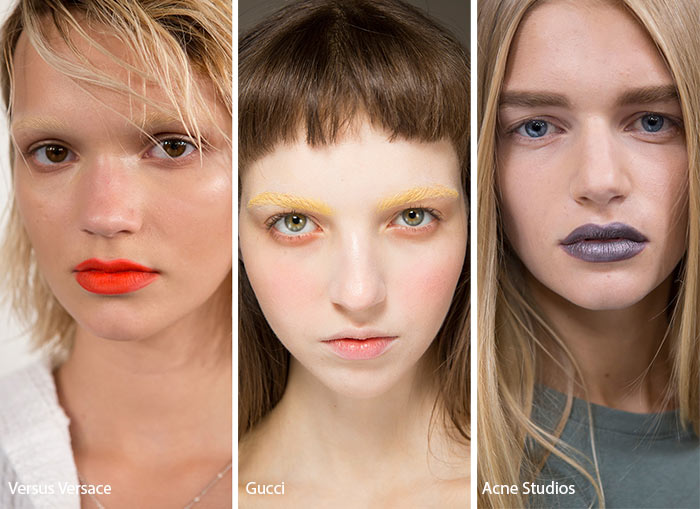 spring_summer_2017_makeup_trends_no_mascara_fashionisers