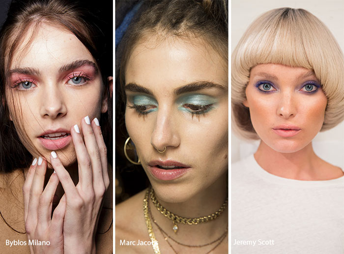 spring_summer_2017_makeup_trends_pastel_eye_makeup_fashionisers