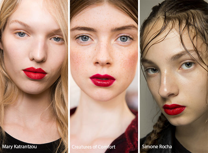 spring_summer_2017_makeup_trends_red_lips_fashionisers2