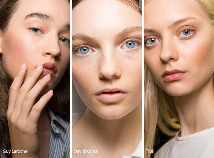 spring_summer_2017_makeup_trends_soft_warm_contouring_fashionisers