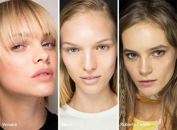 spring_summer_2017_makeup_trends_strobing_fashionisers