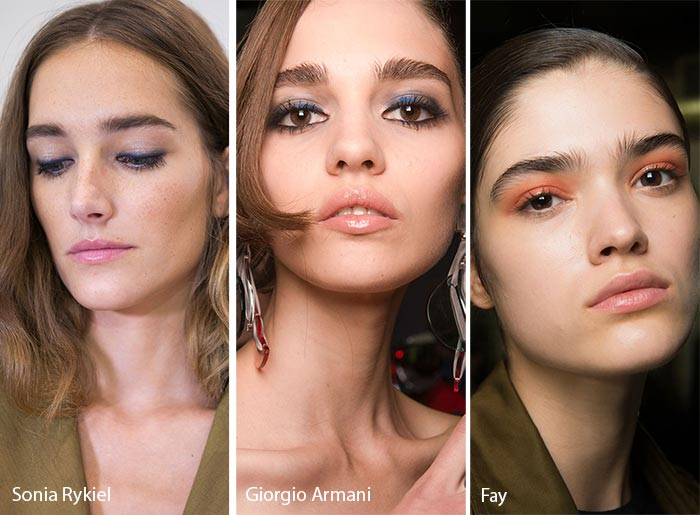 spring_summer_2017_makeup_trends_subtle_smokey_eye_makeup_fashionisers2