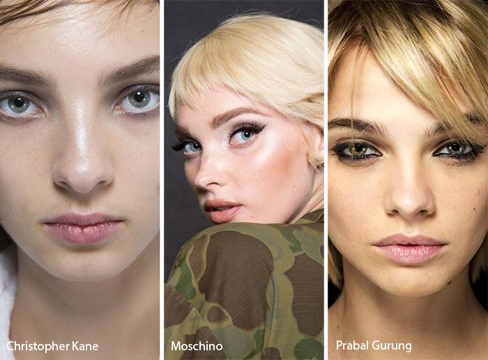 spring_summer_2017_makeup_trends_subtle_smokey_eye_makeup_fashionisers3
