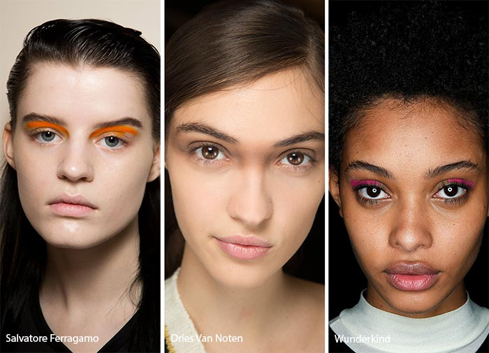 spring_summer_2017_makeup_trends_warm_statement_eyeshadows_fashionisers