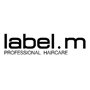 label.m_logo
