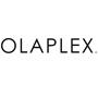 olaplex_logo