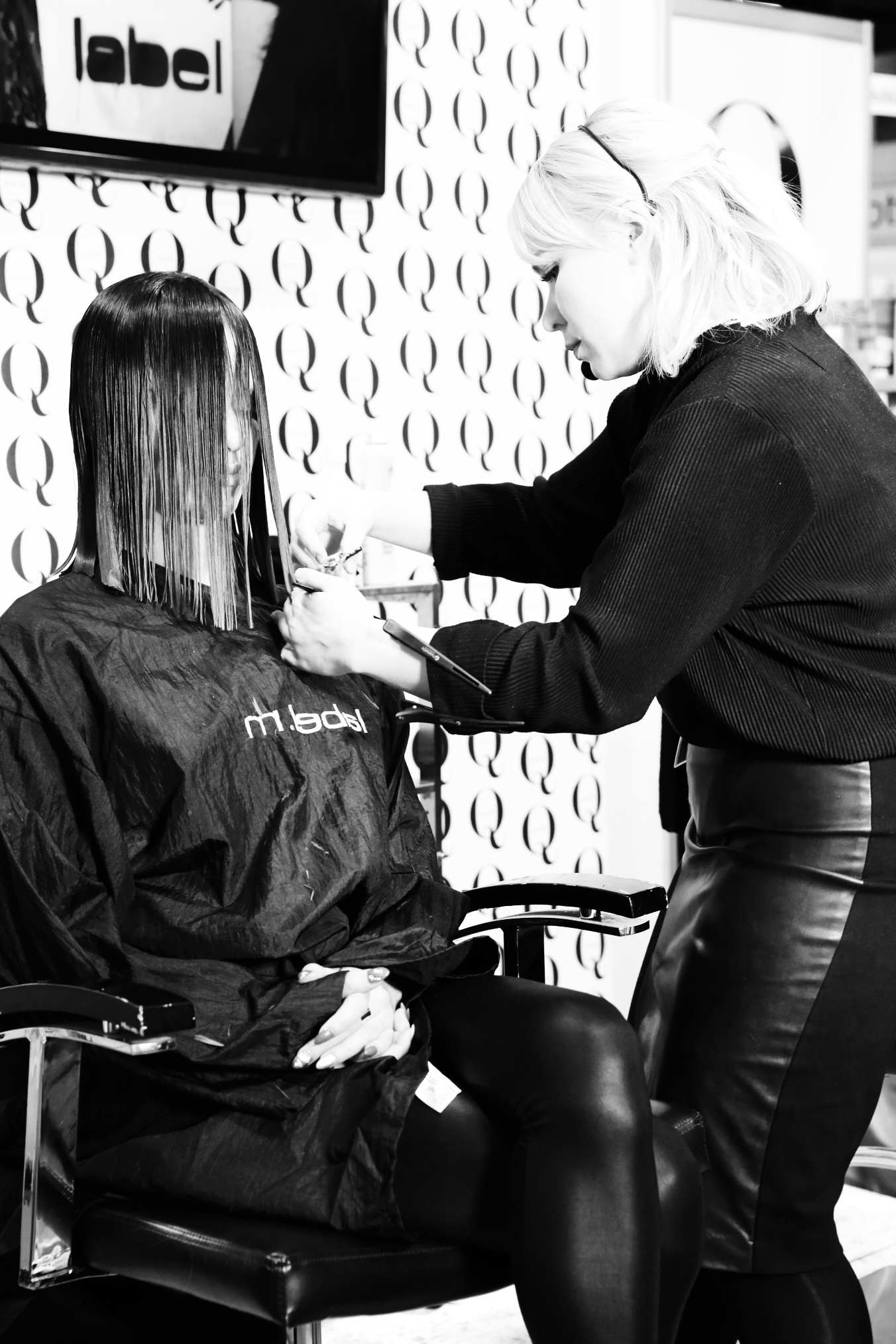 Q_Hair_Jälkeen 13