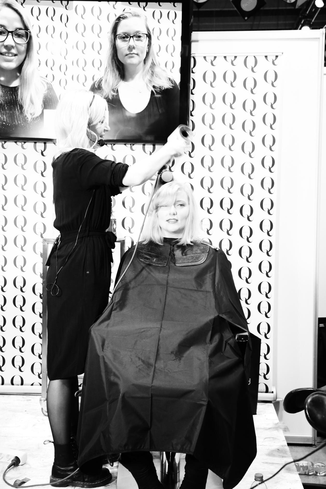 Q_Hair_Jälkeen 49