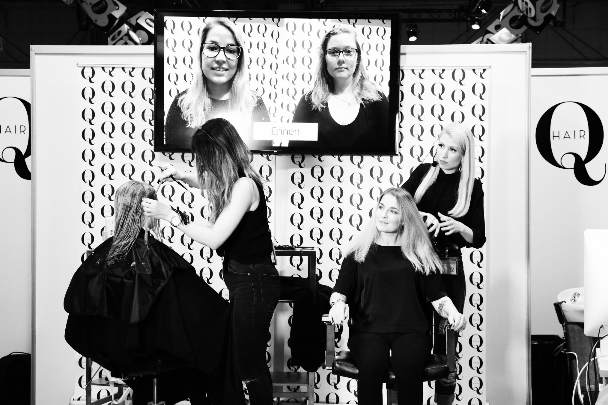 Q_Hair_Jälkeen 54